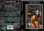 Dark Alliance Cover Spread