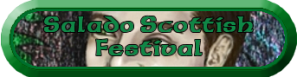 Test button for Triscellepublishing.com